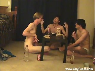 Free biggest gay indian cocks porn downloads This is a lengthy video
