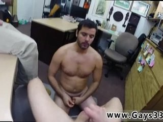 Gay coach sex videos This boy was fresh out of the military.