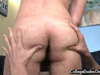 Big dick gay cartoons These wild college guys take their time with