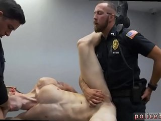 Cop men and boy naked gay cops fucking free movie gallery That means
