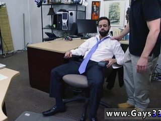 Homo sex two lady fuck Fuck Me In the Ass For Cash!
