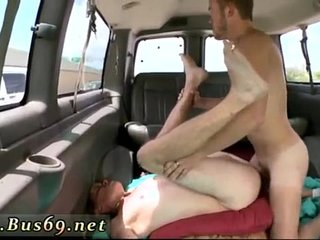 Married sex stories erotica and free amateurs filming gay men having