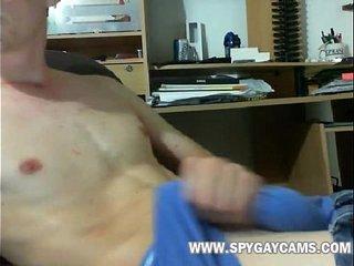 maduro gay www.spygaycams.com