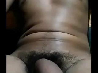 xxx sanu look my cock