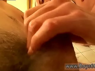 College gay boys in dorm shower porn tube and nude big dick black