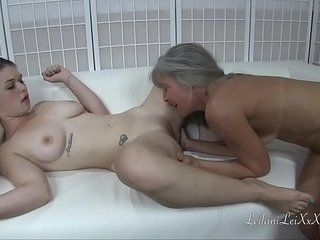 Casting Couch 5 TRAILER