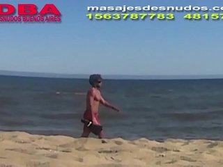 NUDE BEACH CHIHUAHUA PUNTA DEL ESTE