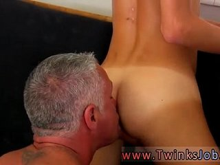 Brandon white gay sex scenes Josh Ford is the kind of muscle daddy I