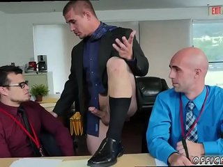 Gay porno sex movies video tv Jam Session