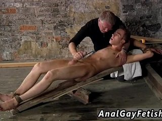 Grandpa cut cock gay porn first time There is a lot that Sebastian