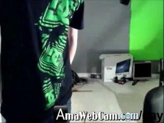 Geiler Boy - amawebcam.com/gay