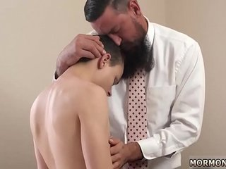 Africa boy cock gay first time Elder Strang removed his tie and