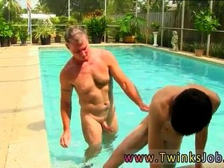 Dude butt fucking his aunt pix gay Brett Anderson is one lucky daddy,