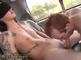 Cutest young boy gay sex Breaking the Ass