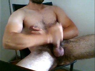 gay cum cams www.webcamboys.online