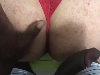 NEGAO VENDEDOR DE PICOLE